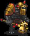 MajinEnemies/Golden Armored Cyclops