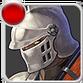 Mercenary Gunner Icon.png