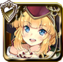 Aix (Valentine's) Icon.png