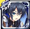 Luminon/Majin Advent Clear List