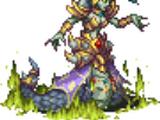 Enemies/Gorgon