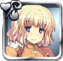 Sharon Icon.png
