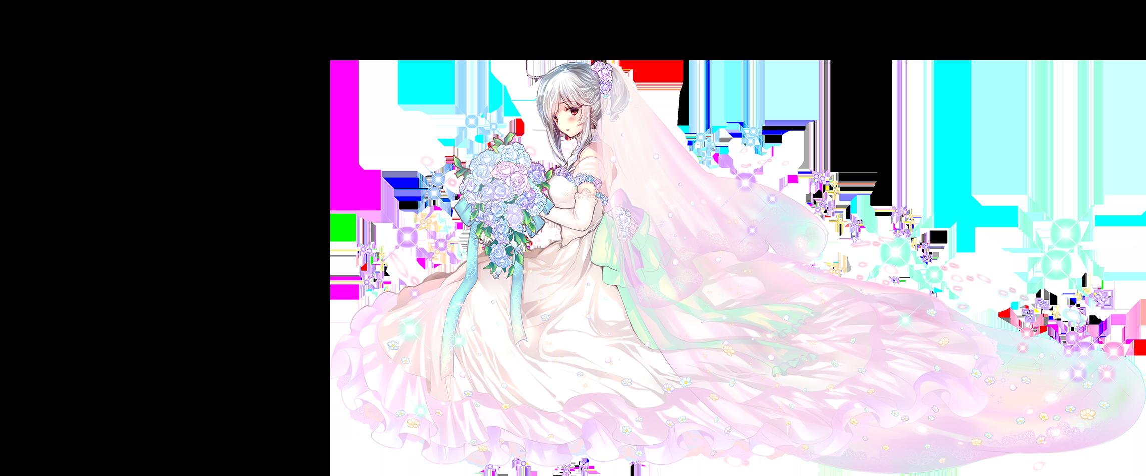 Alicia (Bride) AW Render.png