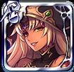 Sasha AW2 Icon