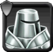 Soldier (Heavy) B Icon.png