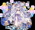 Aurora (Swimsuit) AA Render