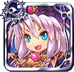 Belzetta AW Icon.png