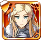 Matilda AW2 Icon.png