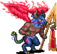 Enemies/Ancient Blue Demon