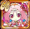 Chibi Miyabi Icon.png