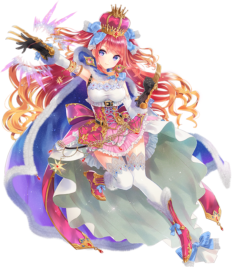 Alice AA AW Render.png