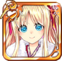 Iris (New Year's) Icon.png