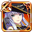 Anemone AW2 Icon