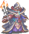 Enemies/Bifrons (Spirit)