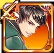 Ability/Elegant Magic Sword