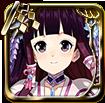 Kikyou AW2v1 Icon