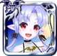 Eden AW2 Icon.png