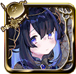 Nimue AW Icon.png