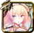 Altair AW2v1 Icon.png