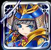 Akane AW2 Icon