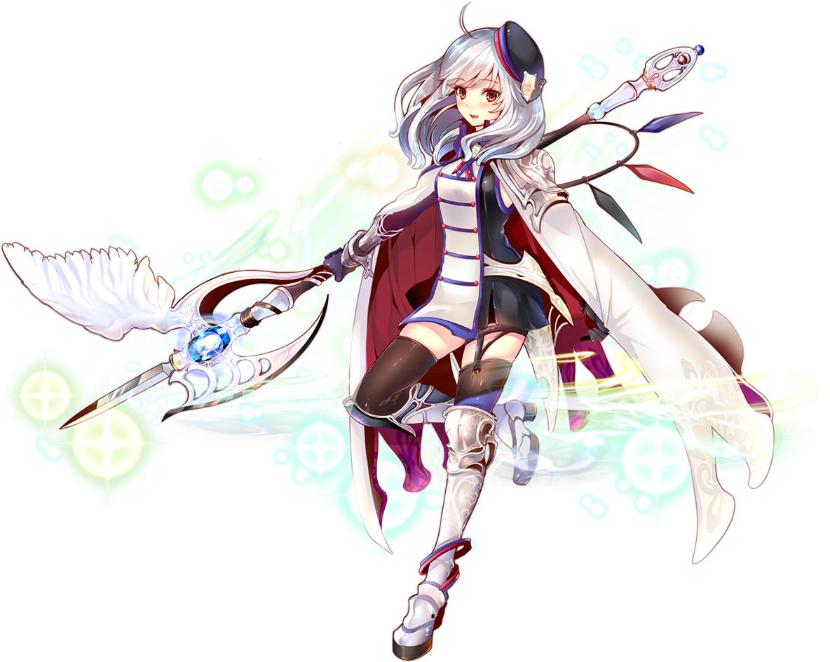 Alicia AW Render.png