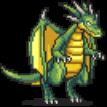 Enemies/Green Dragon (Walking)