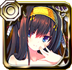 Rinne AW Icon.png