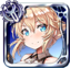 Dolly Icon.png