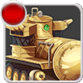 Steam Tank Icon.png