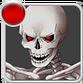 Sword Skeleton Icon.png