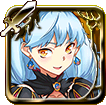 Angeline AW2v2 Icon