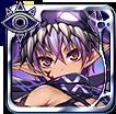 Ability/Dark Elf of Everlasting Darkness