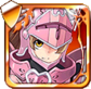Bernice AW Icon.png