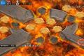 Blazing Battlefield