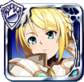 Jessica AW Icon.png