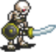 Enemies/Giant Skeleton Swordsman