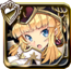 Aix AW2v2 Icon.png