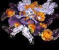 Eden (Halloween) AW Render