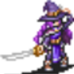 Cassis Sprite.png