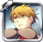 Crave Icon.png