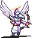 Enemies/Angel Archer