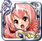 Figneria AW Icon.png