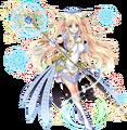 Iris AA AW2 Render