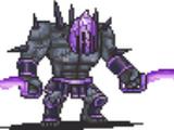 Enemies/Underworld Berserker