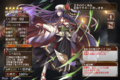Uzume Great Military Strategist