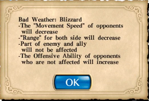 Blizzard effect translations