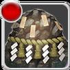 Great Summit Talisman Icon