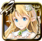 Olivier AW2v1 Icon.png