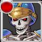 Skeleton Lancer Icon.png