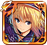 Cuterie AW2 Icon.png